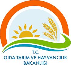 В Министерстве сельского хозяйства и сельских дел стали проясняться имена на пост помощника министра.