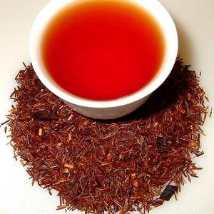 Чай Ройбос или Ройбуш