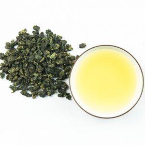 Улун чай